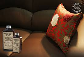 Conditioner For Leather Sofa Furniture Treatment No 5 Premium Leather Furniture Conditioner