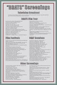 film u2014 brats borders