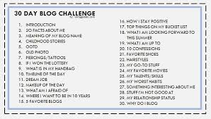 Challenge Meaning The Dazzling Ladybie Blogging Challenge Meaning Of My Name