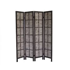 Room Dividers Home Depot by Divider Glamorous Tri Fold Room Divider Surprising Tri Fold Room