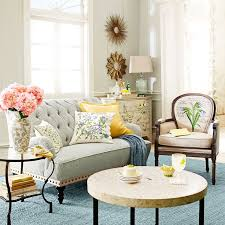 pier 1 living room ideas 77 best pier 1 images on pinterest living room family room and