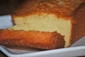 7 up pound cake meeshiesmom u0027s blog