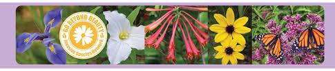 Garden And Home Decor Garden Goods Northwest Michigan Invasive Species Network