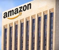 amazon com great bazaar vijaya amazon future retail stake as walmart pockets flipkart domain