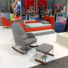 kids furniture buymodernbaby com