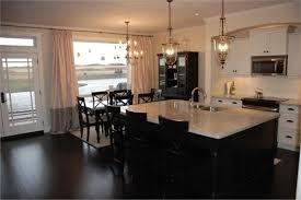 kashmir white granite countertops transitional kitchen hgtv