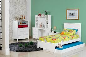 kids bedroom suites kids bedroom whitehorse furniture bedding