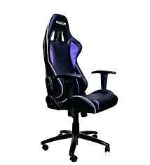 chaise de bureau recaro chaise de bureau recaro chaise de bureau recaro chaise de bureau