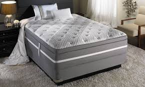 good twin pillow top mattress jeffsbakery basement u0026 mattress