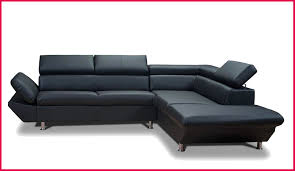 vendre canapé meuble canapé 5498 26 impressionnant canapé a vendre occasion hyt4