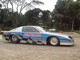 chevy camaro drag car 1989 chevrolet camaro z28 1 4 mile drag racing timeslip specs 0 60