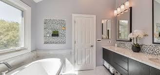 custom bathroom design 33 custom bathrooms to inspire your own bath remodel home