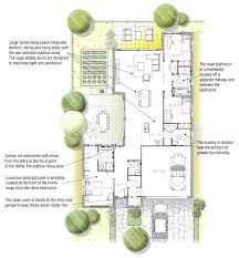 large luxury house plans luxury houses floor plans search luxury house plans designs