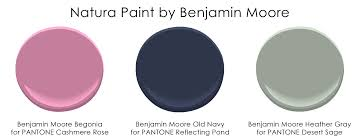 interior design new interior paint brands home decor interior