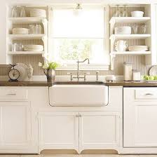 kitchen open shelving ideas open kitchen shelving ideas kitchen design