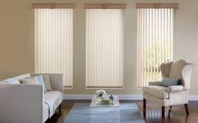 blinds curtains venetian lowes levolor shadesindow curtain