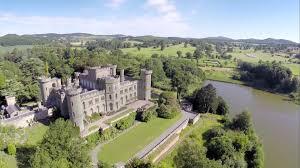 wedding venue corporate venue visitor attraction eastnor castle
