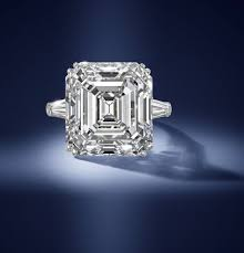 harry winston diamond rings diamonds net harry winston diamonds shine in 7m bonhams auction
