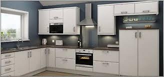 how to clean howdens matt kitchen cupboards saponetta edge matt white kitchen cupboard doors fit howdens