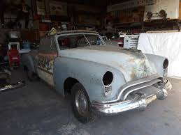 1949 oldsmobile rocket 88 for sale 2010791 hemmings motor news
