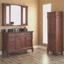 Barnwood Bathroom Vanity Bathroom Unique Bathroom Vanities Barnwood Bathroom