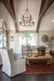 77 best magnolia images on pinterest chip and joanna gaines