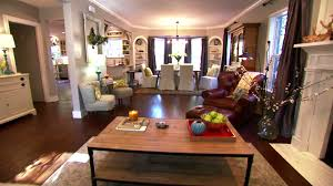 hgtv u0027s fixer upper with chip and joanna gaines hgtv