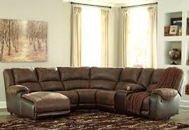 Faux Leather Sectional Sofa With Chaise Faux Leather Sectional Sofas Sectional Sofa Design New