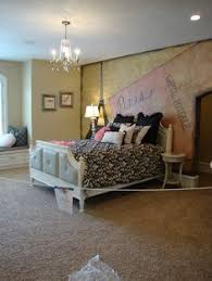 Paris Inspired Bedroom french themed girls u0027 bedrooms girls bedroom ideas and little