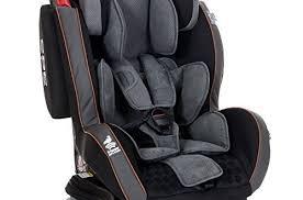 systeme isofix siege auto lcp les meilleurs sièges auto bebe