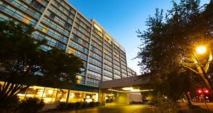Comfort Inn Corporate Office Number Hotels In Eugene Oregon The Hilton Eugene Hotel