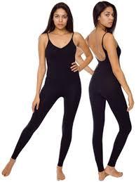 legging jumpsuit jumpsuit unitard apparel blavk black