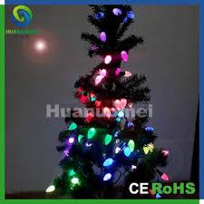 led christmas lights wholesale china online buy wholesale led c9 christmas string lights from china led