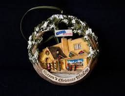 photo album collection 2011 christmas ornament all can download