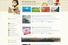 blog design ideas blog designs wohnideen infolead mobi