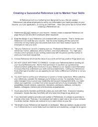 josefina u2013 resume sample download free throughout format