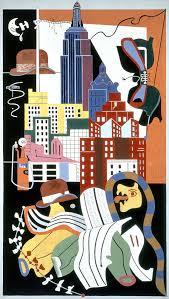 mural new york wall murals you ll love new york manhattan skyline at night wallpaper wall mural