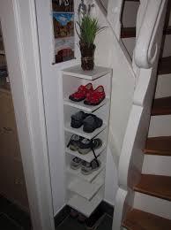 corner shoe cabinet floor to ceiling corner lazy susan cabinet
