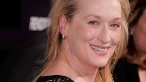 hairstyles for thin hair celebrity hairstyles to inspire fine hair solutions for thinning hair in women over 60 video