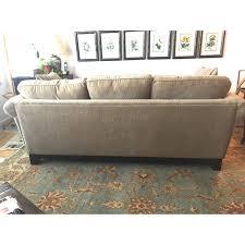 sofas center fascinating la z boy sofas image concept best