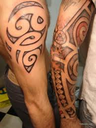 maori tribal coverup tattoo designs tattooshunt com