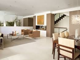 28 home and design inspiration september 2011 september nail