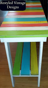 168 best american paint company painted pieces images on pinterest