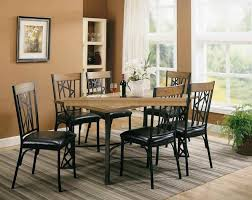cheap dining room set dinning cheap dining chairs dining room sets table and chairs