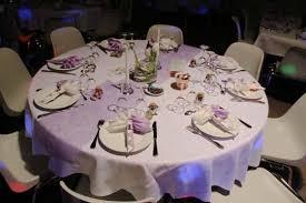 location matã riel mariage location materiels réception haute loire location salle mariage