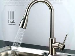 kitchen sink faucet size types of kitchen faucet best type of kitchen sink large