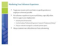 How To Show Volunteer Work On Resume General Book Report Questions Spm Essay Speech Sample Essay