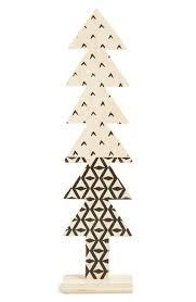 modern christmas modern christmas trees christmas decor inspirations