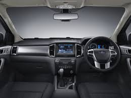 usa spec toyota bluetooth interface 2018 ford ranger usa specs price canada release