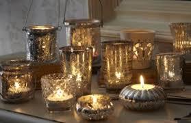 mercury tea light holders mercury glass tea light holders silver glass candlesticks